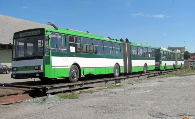 Skoda-15Tr