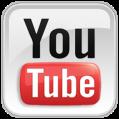 """Відеосторінка КП """"Тернопільелектротранс"""" на YouTube"""