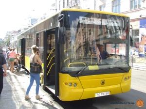 12-08-13_Avtobus_02