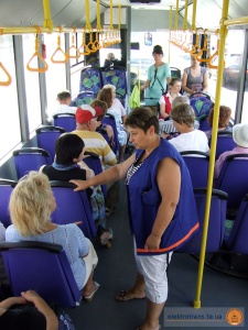 12-08-13_Avtobus_03