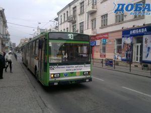 375tShZ9TaM